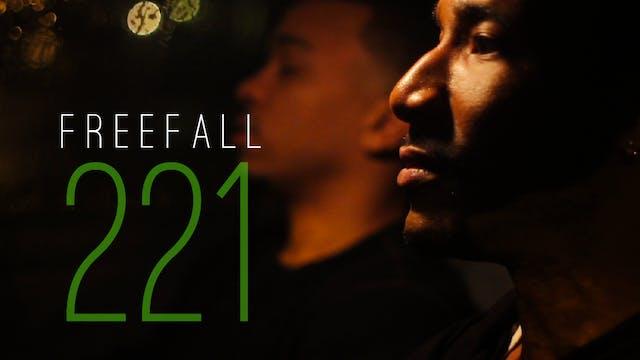 FREEFALL | Season 2 | Ep. 221