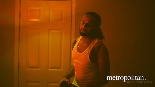 metro Vic | promo