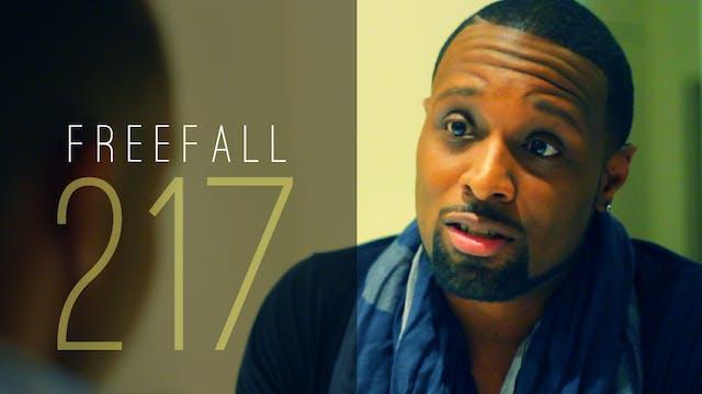 FREEFALL | Season 2 | Ep. 217