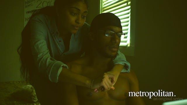 metro Austin | promo