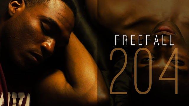 FREEFALL | Season 2 | Ep. 204