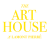 the arthouse x lamontpierré