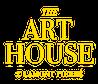 the arthouse x lamont pierre