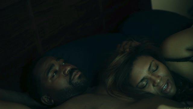 LOVE CRIMES | Episode 2 | Extended Version