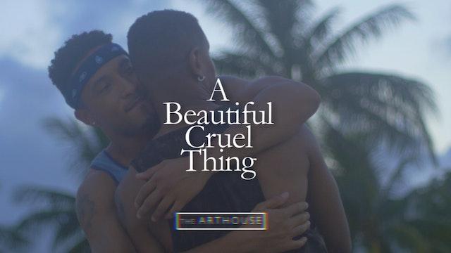 [first three minutes] a beautiful cruel thing