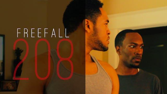 FREEFALL | Season 2 | Ep. 208