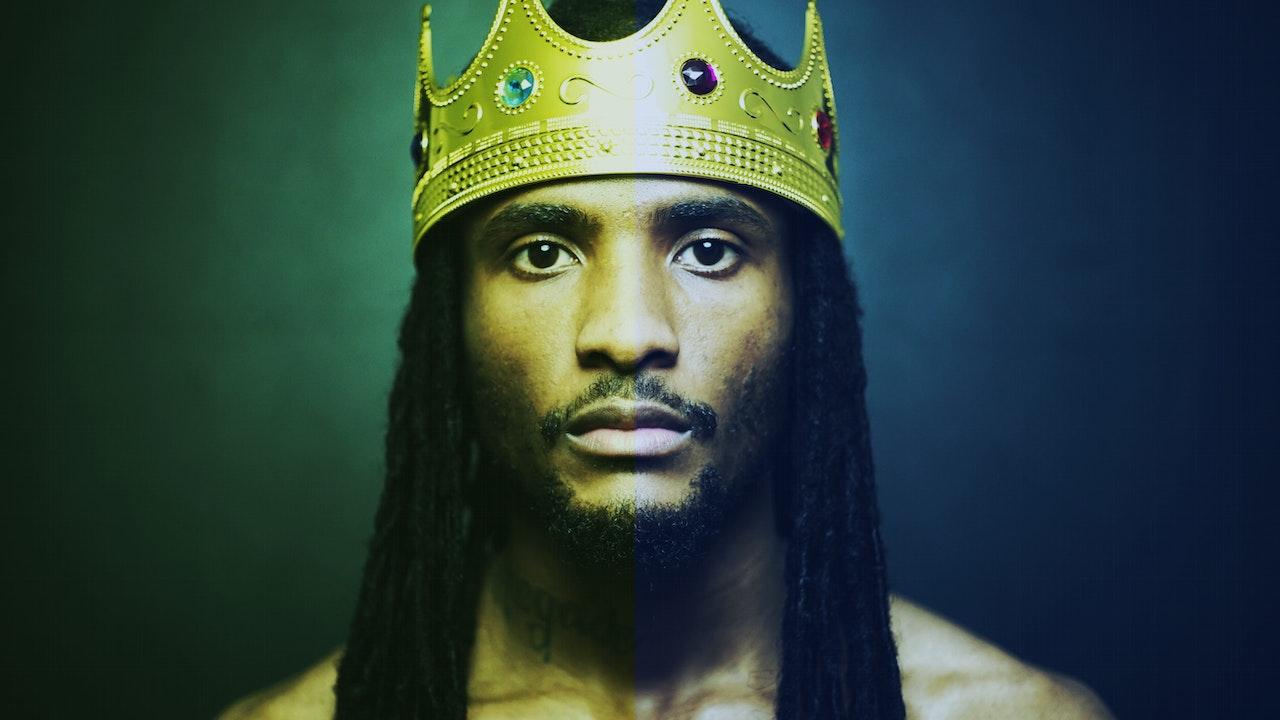 Men & Kings