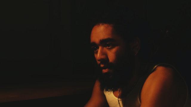 [teaser] AP's Demons.