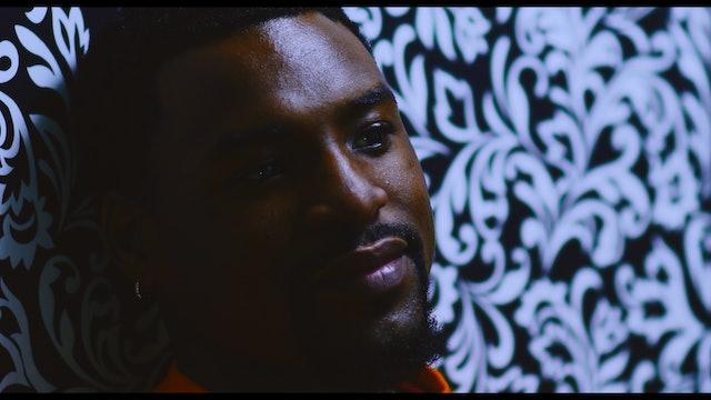 [Ep. 302 Trailer] Daz & Que