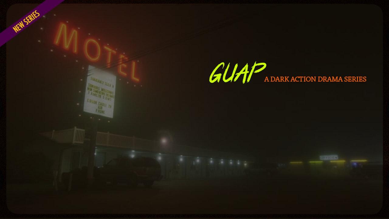 GUAP (2020)