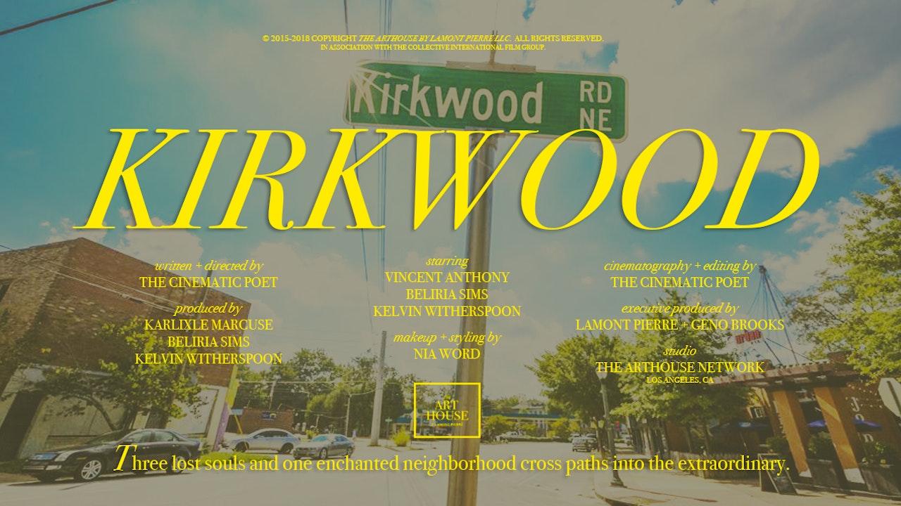 KIRKWOOD (2019)