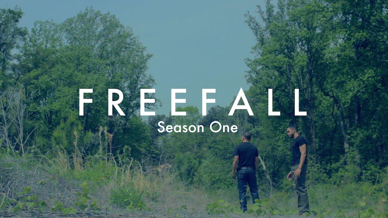 Freefall | Season 1 + Miami Bonus Episode (2013)