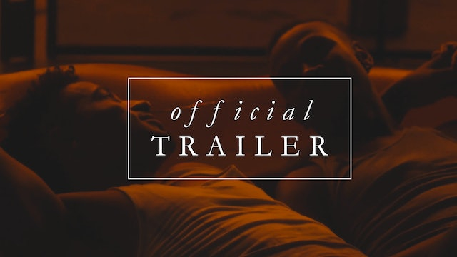 Supertrailer