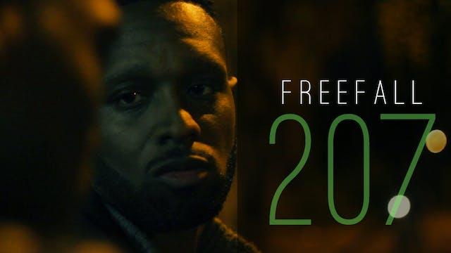 FREEFALL | Season 2 | Ep. 207