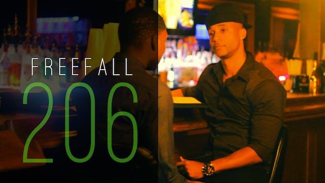 FREEFALL | Season 2 | Ep. 206