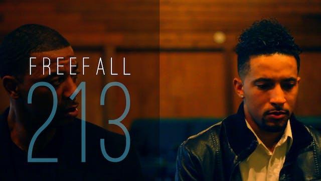 FREEFALL | Season 2 | Ep. 213