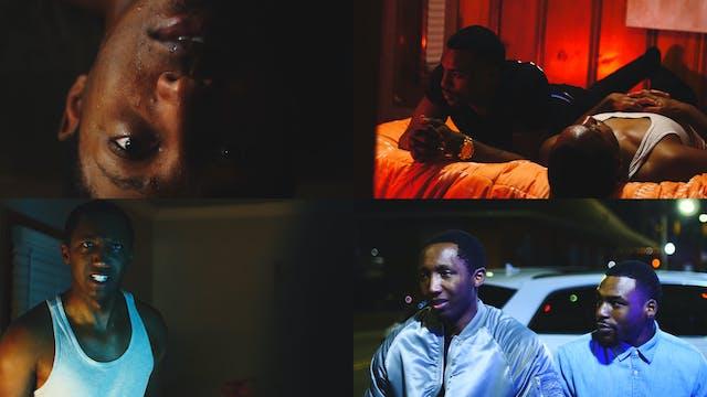 Episode 301 [Season Premiere]