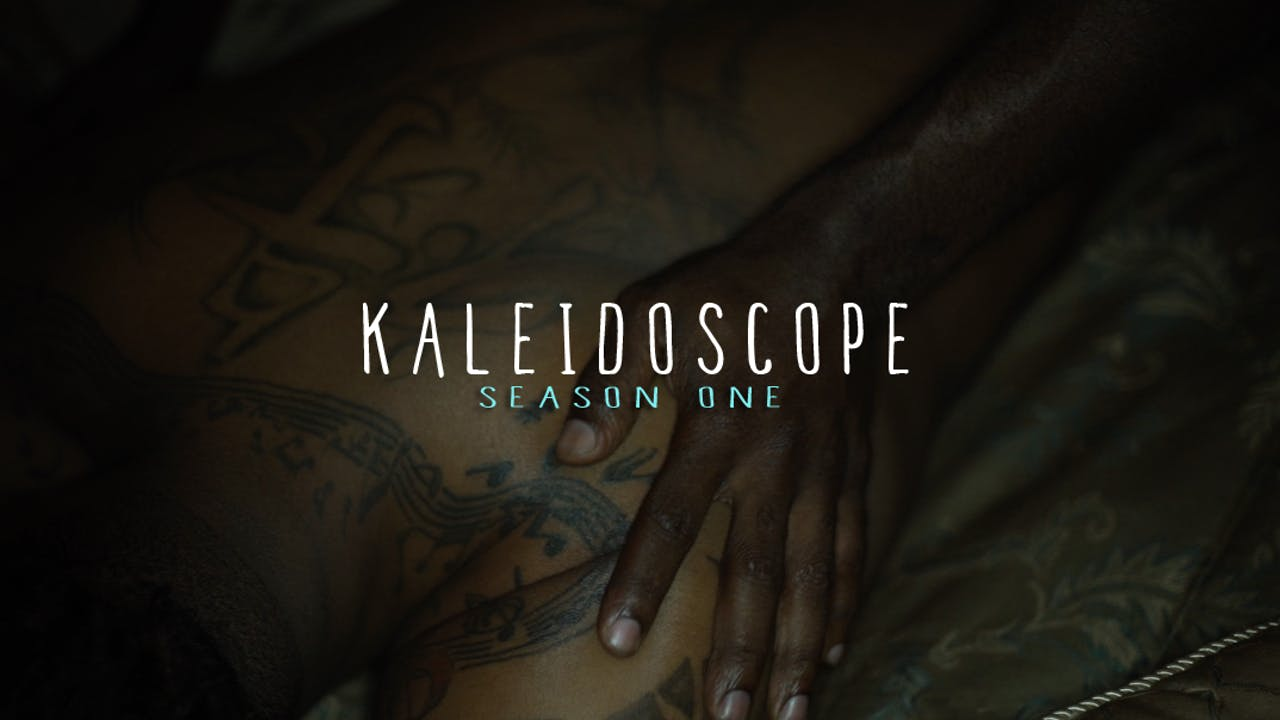 Kaleidoscope | Season 1 (2016)