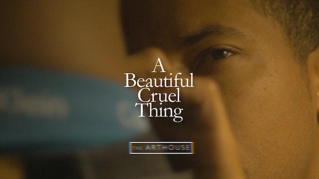 [san antonio trailer] A Beautiful Cruel Thing