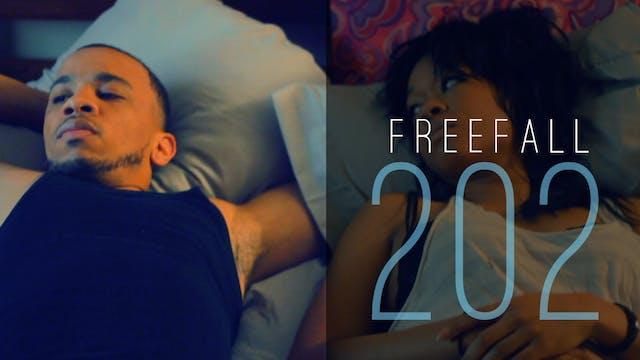 FREEFALL | Season 2 | Ep. 202