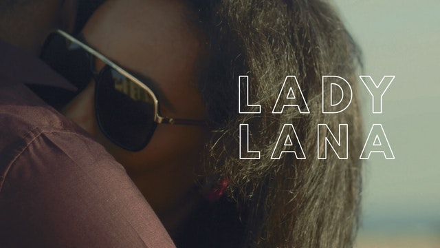 LADY LANA (2019)