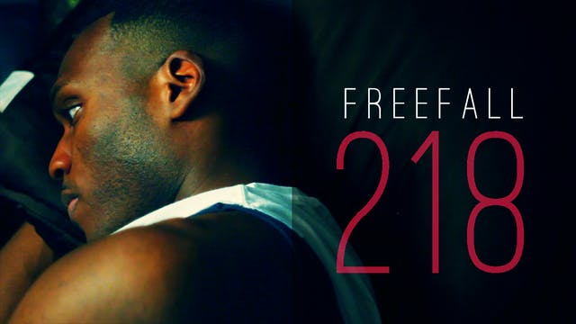 FREEFALL | Season 2 | Ep. 218
