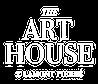 the arthouse x lamont pierré
