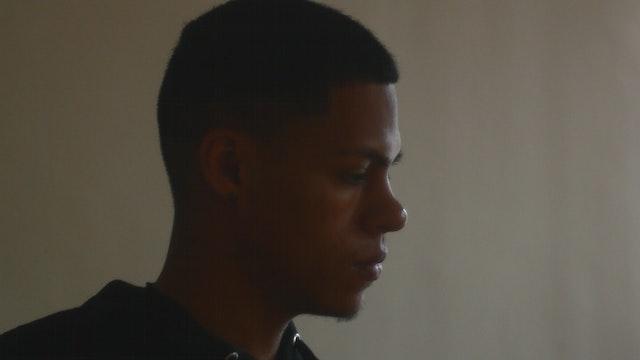 Ghosts of Fort Greene | Mid-Season Trailer