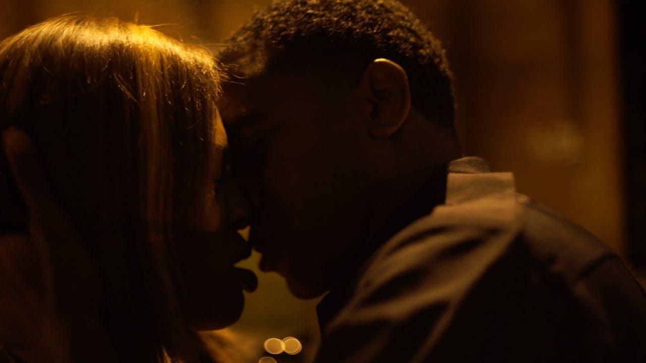Love Crimes | Season 1 (2015)