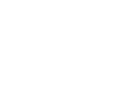 the arthouse x lamont pierré