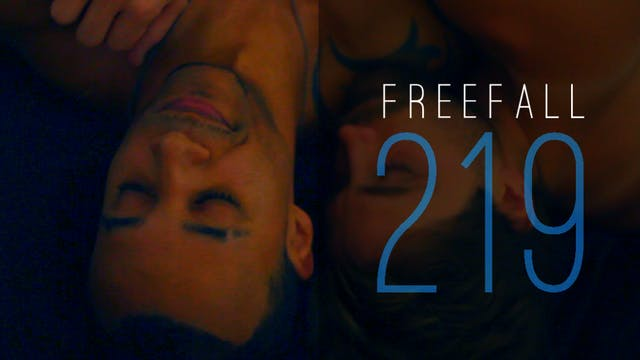 FREEFALL | Season 2 | Ep. 219