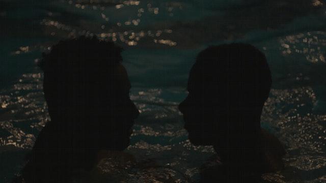 Episode 1: Miami (Part I)