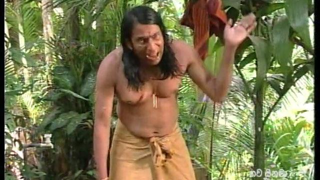 Chamariya Ep10