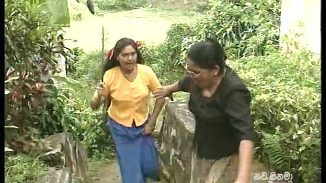 Chamariya Ep4