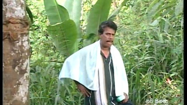 Chamariya Ep7