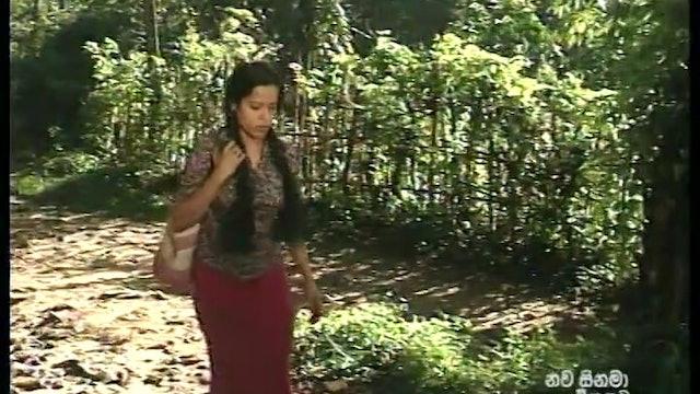 Chamariya Ep5
