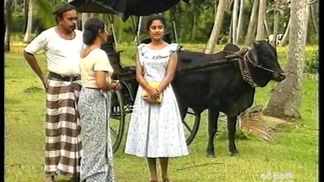 Sadagalathanna EP14