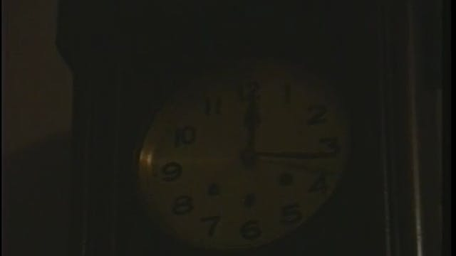 Ekagei Kurullo - EP 06