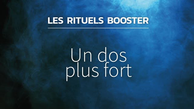 RB#1 - Un dos plus fort