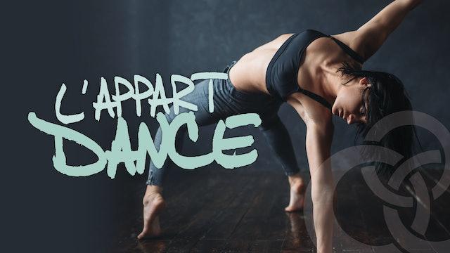 L'Appart Dance
