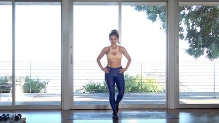 Studio LB with Lauren Boggi Video