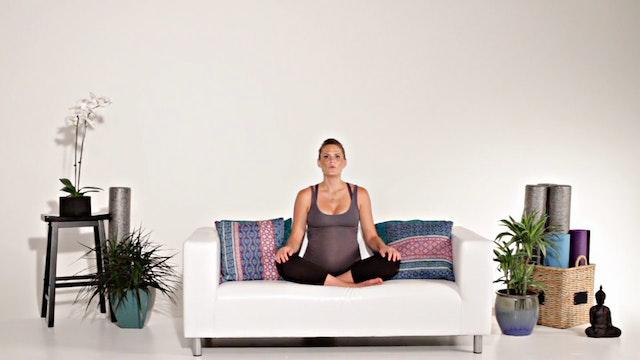 Mod 2 - mindfullness