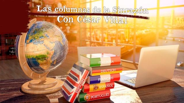 Aprender Idiomas - 11/08/21