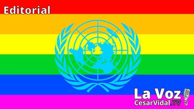 La ONU impulsa el regreso de la Inqui...