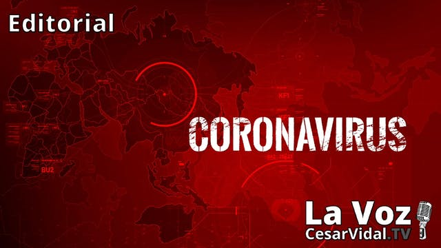 ¿Cuál es el origen del Coronavirus? -...