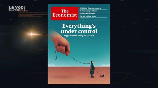 La FED sacrifica el dólar: ¿El fin de...