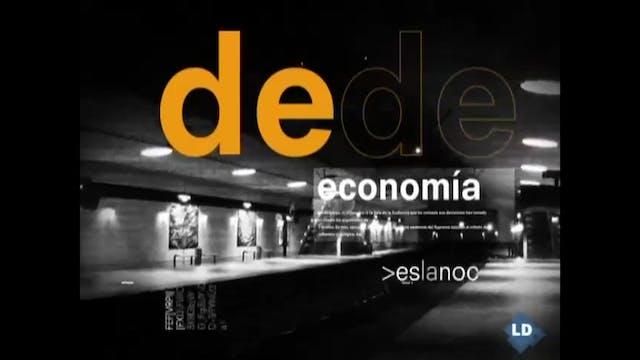 El relato de César Vidal lunes - 12 1...