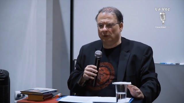 Teología para desp de una g mundial (...