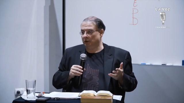 Teología contemporánea: El ataque contra el AT (2): ISAIAS