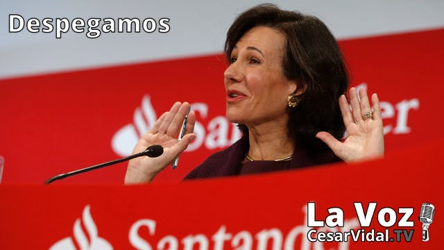 España quiere un 'sinpa', líos britán...